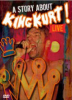 King Kurt - A Story About King Kurt DVD