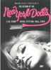 New York Dolls - Live Royal Festival Hall DVD