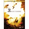 Ween - Live in Chicago DVD