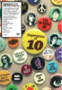 Supergrass - Is 10 - The Best Of DVD