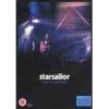Starsailor - Love Is Here DVD