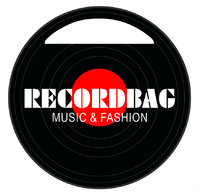 Recordbag Label
