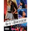 Winehouse, Amy - I told you i was trouble DVD