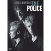 Police, The - Greatest Video Hits DVD