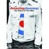 Who, The - Amazing Journey - Story of 2DVD