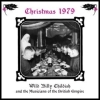 Childish, Billy Wld - Christmas 1979 LP
