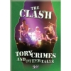 Clash, The - Tory crimes and other tales 2 DVD