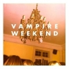 Vampire Weekend - Vampire Weekend LP+MP3
