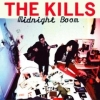 Kills, The - Midnight Boom LP