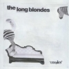 Long Blondes, The - Couples LP