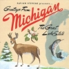Stevens, Sufjan - Michigan LP+MP3