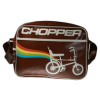 Tasche - Retro Bag Chopper