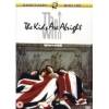 Who, The - Kids are alright DVD