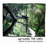 Va - Between the lines V3 Stories of lovers and lunatics 2CD