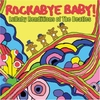 Rockabye Baby - Tribute to the Beatles CD