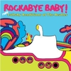 Rockabye Baby - Tribute to the Beatles More CD