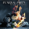 Funeral Party - Golden Age Of LP