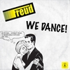 Freud - We dance 12""