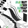 Blitzen Trapper - Maybe Baby 7""