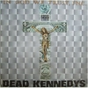 Dead Kennedys - In God we Trust incl. LP