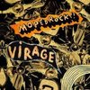 Mopedrock - Virage LP+CD