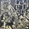 Levellers - 	Carry Me EP 12""