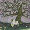 Mascis, J - Tied to a star LP+DL