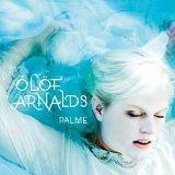 Arnalds, Olof - Palme LP+MP3 - palme