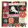Decemberists - Make you better 7""