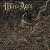 War of Ages - Supreme chaos LP+MP3