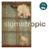Sigmatropic - Every soul is a boat 12""