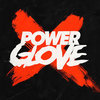 "Power Glove - EP1 12""+MP3"