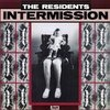 Residents, The - Intermission 12""
