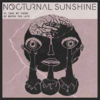 Noctural Sunshine - Take me there 12""