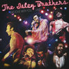 Isley Brothers, The - Groove with you Live 2LP