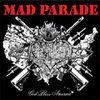 Mad Parade - God bless America LP