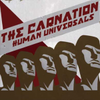Carnation, The - Human Universals LP