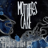 Mother's Cake - Creation's finest LP+DL
