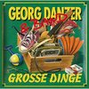 Danzer, Georg - Grosse Dinge 2LP+DL