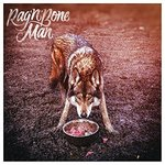 Rag'n'Bone Man - Wolves LP