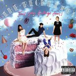 Regrettes, The - Feel your feeling fool CD