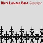 Lanegan, Mark Band - Gargoyle LP+DL