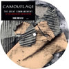 Camouflage - Great Commandment / Pompeji 7""