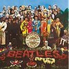 Beatles, The - Sgt Pepper's Lonely Hearts Club Band 2CD