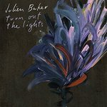 Baker, Julien - Turn Out The Lights LP