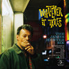 Hunter, James Six, The - Whatever It Takes LP+DL