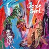 Goat Girl - Goat Girl LP Ltd