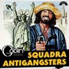 Goblin - Squadra Antigangsters (OST) LP