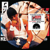 Prodigy - Keep It Thoro Picture 12""