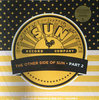 Various - The Other Side Of Sun (Part 2) Sun Records Vol.5 LP